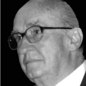 Bažant Zdeněk
