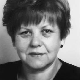 Bičíková Miloslava