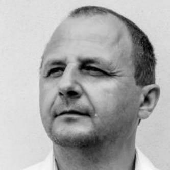 Dušek Miloslav