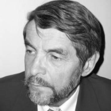 Doc. PhDr.  Hrabinec Jiří, CSc.