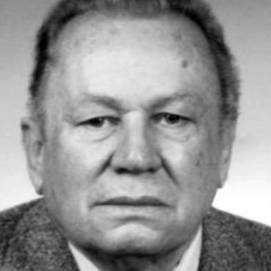 Huml Lubomír