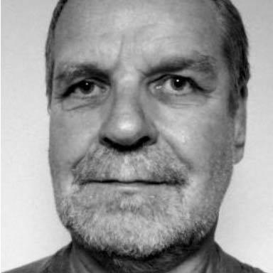 Ing. Jonáš Jaroslav