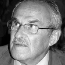 Kraus Josef