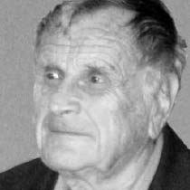 Mgr. Krečmer Josef