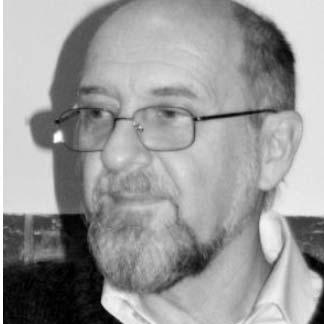 PhDr.  Macháček Lubomír