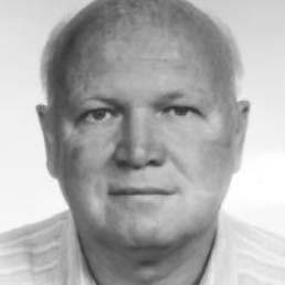 MUDr. Skačáni Miroslav