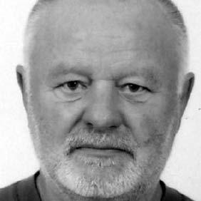 Ing. Škoda Jiří