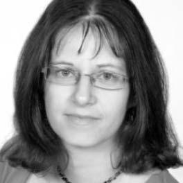 Mgr. Štarková Petra