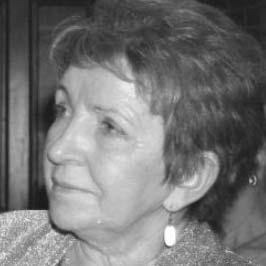 Mgr. Valachovičová  Jiřina