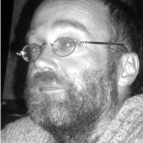 JUDr. Vondrák  Ladislav