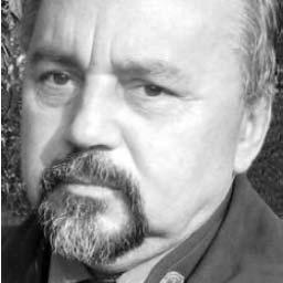 Ing. Zelený Luboš