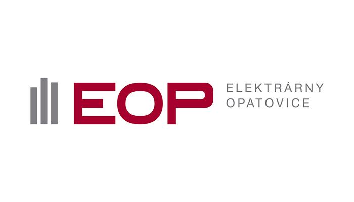 Elektrárny Opatovice, a.s