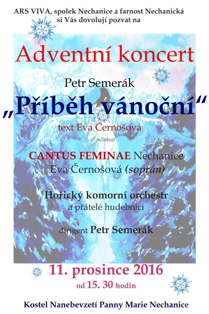 pribeh-vanocni