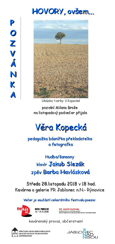 POZVÁNKA_V_3_1018-page-001