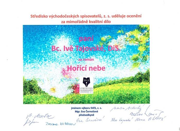 Skener_Tajovska(1)